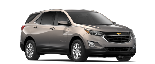 2019 equinox 3qv color