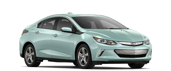 2019 volt 3qv color