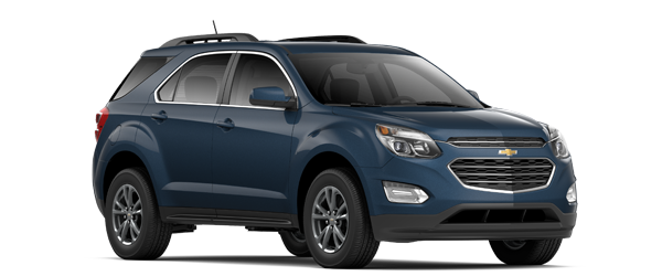 2014 chevrolet equinox vs nissan rogue cars comparison. Black Bedroom Furniture Sets. Home Design Ideas