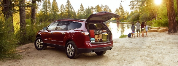 2017 chevrolet traverse crossover suv mo design 1480x551 01
